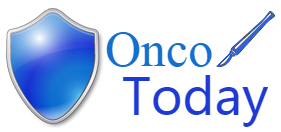 OncoToday